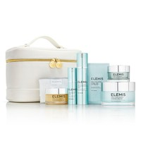 Elemis Pearls of Wisdom Collection (Limited Edition) ($556 Value) | Nordstrom