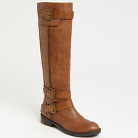 Enzo Angiolini 'Saylem' Riding Boot | Nordstrom