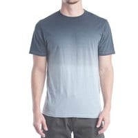 No Retreat Men's Kenny Tshirt - Walmart.com