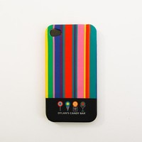 iPhone cover (4) - Stripes in  $25 and under at Dylan's Candy Bar