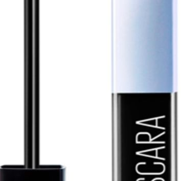 Maybelline Snapscara Washable Mascara | Ulta Beauty