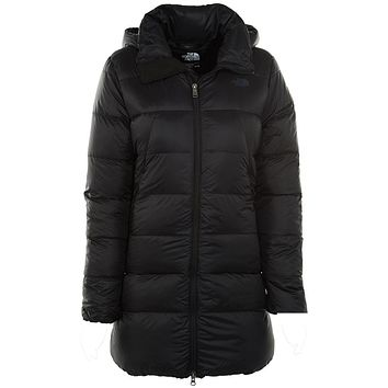 North Face Polar Journey Prka Womens Style : Cqn3