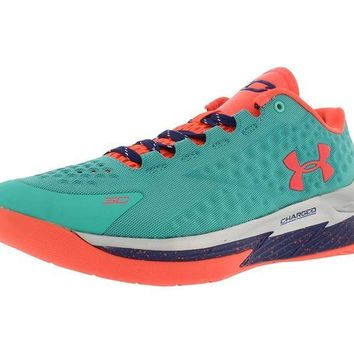 DCCKI6V Under Armour UA Team Curry 1 'Select Camp' 1276195-389