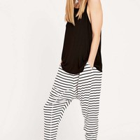 The Fifth Midnight Moon Trousers - Urban Outfitters