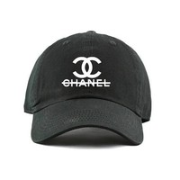 Chanel HAT FOR MEN OR WOMEN Cap