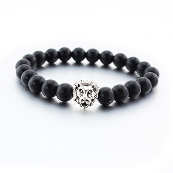 Hot Sale Stylish New Arrival Shiny Gift Great Deal Awesome Accessory Yoga Bracelet [6464858625]