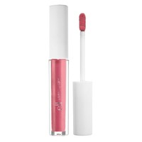 EX-tra Lip Gloss