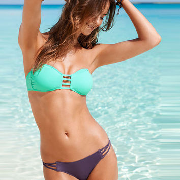 Sexy Women swimwear On Sales = 4672684804