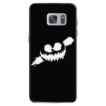 knife party Samsung Galaxy S7