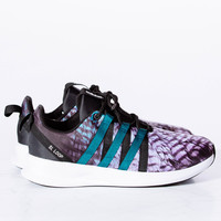 adidas Originals SL Loop Racer - Feather Black