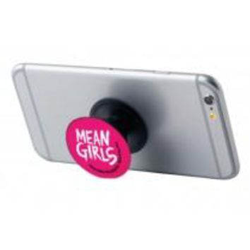 Mean Girls Pop Socket