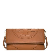 Tory Burch All-t Clutch
