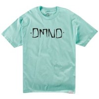Diamond Supply Co DMND Gang T-Shirt - Men's at CCS