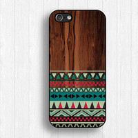 wood geometry case, iphone case, iphone 5c case,dark iphone 5s case,iphone 5 case,geometry iphone 4 case,iphone 4s case,geometrical case