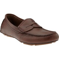 Preston penny loafer