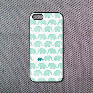 iPhone 4S case,cute elephant,iPhone 5C case,iPhone 5 case,iPhone 5S case,iPhone 4 case,iPod 4 case,iPod 5 case,Blackberry Z10/Q10,Nexus 4/5.