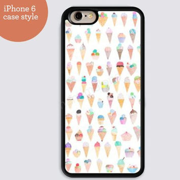 iphone 6 cover,Ice cream colorful iphone 6 plus,Feather IPhone 4,4s case,color IPhone 5s,vivid IPhone 5c,IPhone 5 case 131