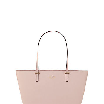 Kate Spade Cedar Street Small Harmony Rosy Dawn ONE