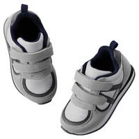 Carter's Athletic Sneakers