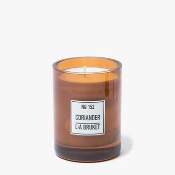 L:A Bruket / Scented Candle 260g