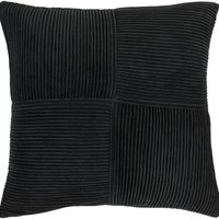 Conrad Throw Pillow Blue