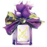 Lovestruck Floral Rush By Vera Wang for women