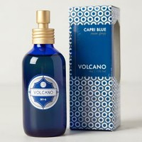 Capri Blue Volcano Room Spray in Volcano Size: One Size Candles