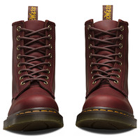 DR MARTENS FOR LIFE 1460