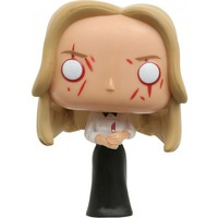 American Horror Story | Cordelia Foxx No Eyes POP! VINYL