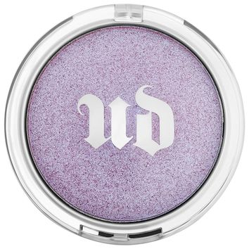 Disco Queen Holographic Highlighter Powder - Urban Decay | Sephora