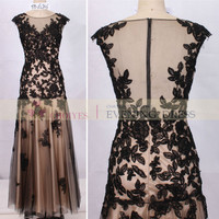 TB62076 zuhair murad evening dresses 2014 | elegant luxury prom dresses | Prom 2015 Trends, View luxury prom dresses, CHOIYES Product Details from Chaozhou Choiyes Evening Dress Co., Ltd. on Alibaba.com