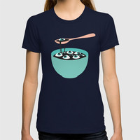 Cooking: See you Soup T-shirt by trash-id