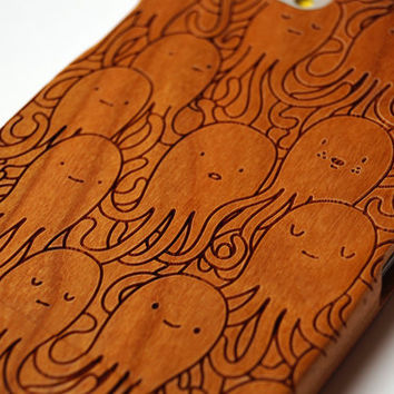 wood iphone 5c case Wood phone case ,Maya iphone 6 wood case,for iPhone 4/4S/5/5S Case Wood .iPhone 6/6 Plus Wood Cover iphone 5 case