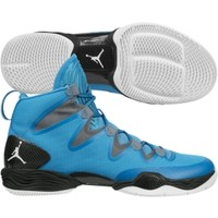 Jordan Men's Air Jordan XX8 SE Basketball Shoe