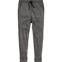 H&M Sweatpants $19.99
