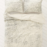 Magical Thinking Thora Tie-Dye Duvet Cover - Urban Outfitters