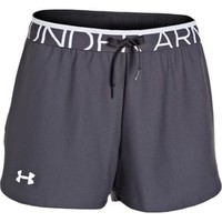 Academy - Under Armour® Women's Play Up Short