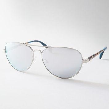 Toms Maverick 201 Sunglasses