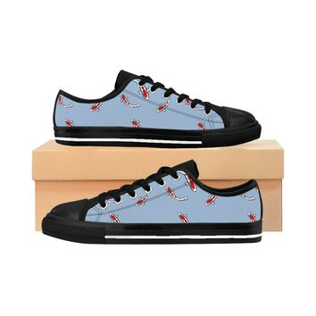 The Koi Men's Sneakers