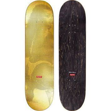 Supreme Digi Deck - Gold
