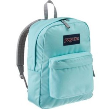Academy - JanSport® Superbreak® Backpack