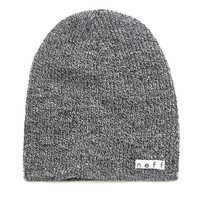 Neff Daily Heather Beanie - Mens Hats