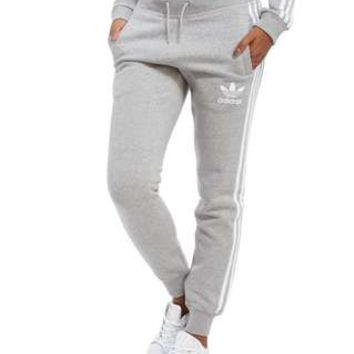 adidas Originals California Track Pants | JD Sports