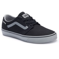Chapman Men's Skate Shoes