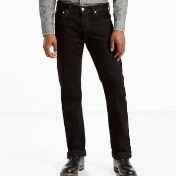 Levis 505 jeans black-buy levis jeans on line from destination store