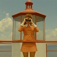 moonrise-kingdom_square.jpg 303×302 pixels