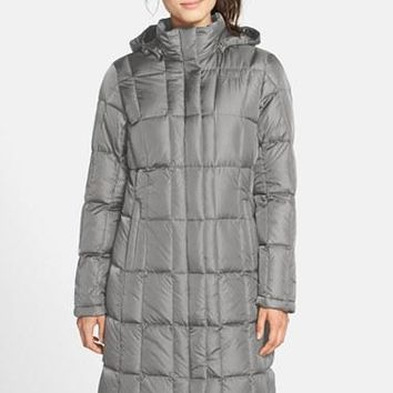 The North Face Women's 'Metropolis' Parka,