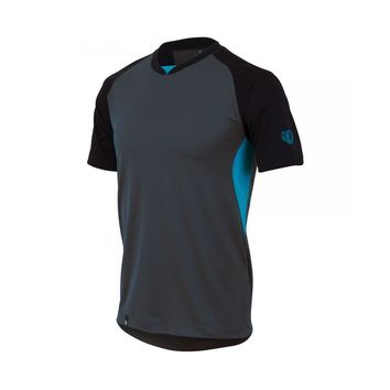 Pearl Izumi Canyon Men's Jersey Shadow Grey,