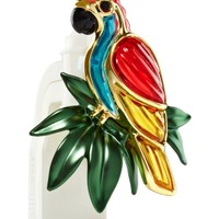 Wallflowers Fragrance Plug Parrot