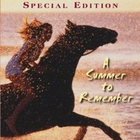 A Summer To Remember (Heartland)